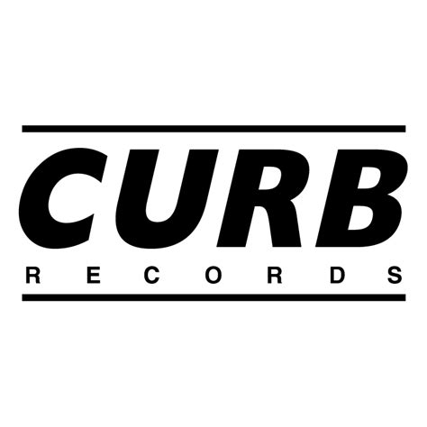 Free Search Information Curb Records Free Vector 4vector