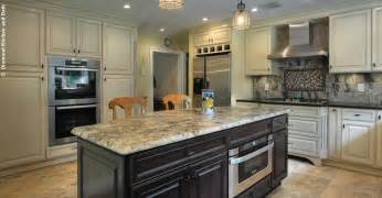 Kitchen And Bathroom Designer Kitchen And Bath Kitchen And Bathroom Design Showroom And Home Remodeling Center