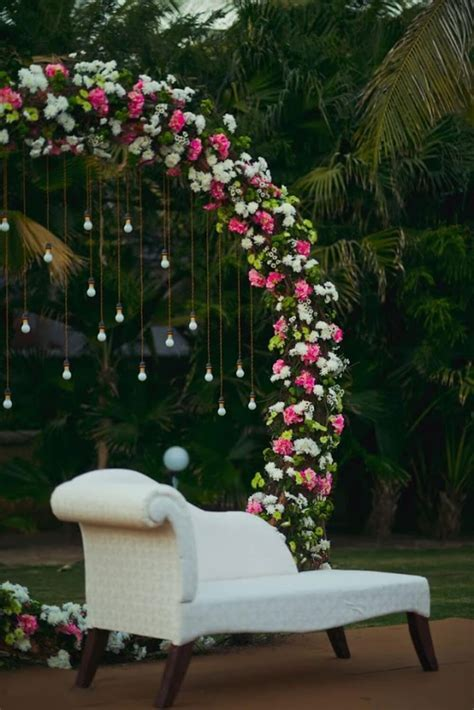 Shana Namrata Events   Top Wedding Planners & Event
