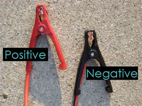 jumpstart  dead car battery simple car   pedals  pumps