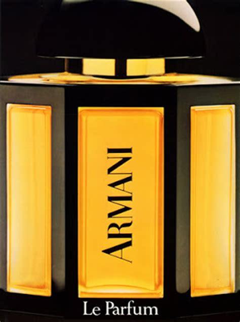 Mabruk Parfum Original Giorgio Armani Black Code armani by giorgio armani 1982 vintage perfume the non