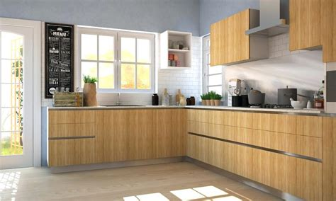 modular kitchen design 32 interior design