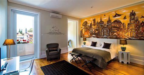hostels  europe europe hotel pass eurailcom