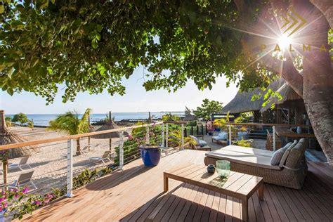 veranda pointe aux biches mauritius veranda pointe aux biches hotel mauritius pointe aux