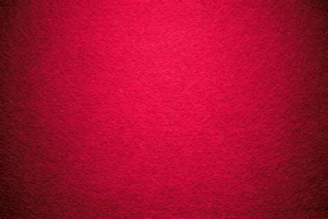 Modern Home Decor Fabric by Red Soft Carpet Texture Background Photohdx