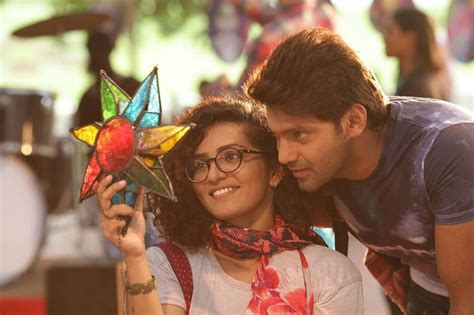 bookmyshow bangalore tamil best proposal scenes in tamil films bookmyshow