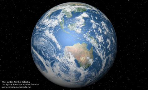 Populate Earth by Freaking Facts September 2011