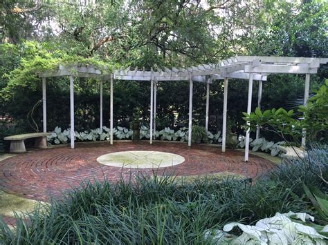 Wedding P by Wedding Rates Leu Gardens