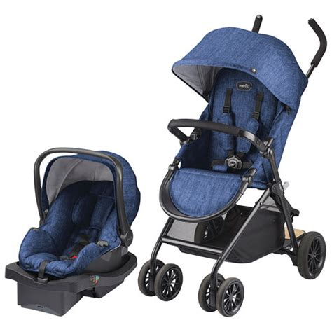 three seat stroller canada evenflo sibby standard stroller with litemax infant car