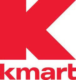 ashley home furniture black friday sales kmart logo hunt logo