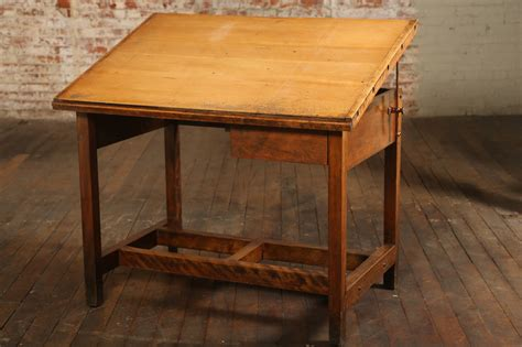 Drafting Table Brisbane Desk With Drafting Table New Drafting Drawing Scrapbooking Desks Tables Stools With Side