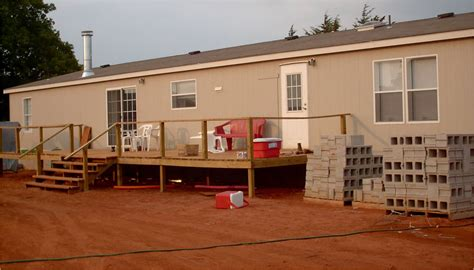 mobile home remodeling tips mobile homes ideas