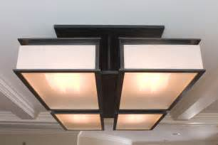 ceiling light kitchen light fixtures free kitchen ceiling light fixtures simple detail kitchen ceiling mount light