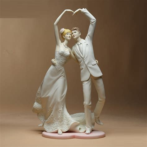 Wedding Gift Ideas For Your by Gift Ideas For Your Wedding Anniversary Stroy Trans A