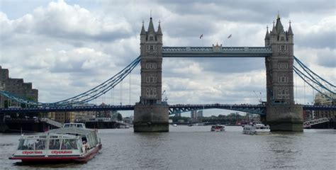 thames river cruise tower bridge to greenwich uncategorized our family adventures