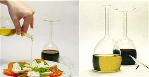 Ming Vinegar Set It Or It by Ming And Vinegar Cruets Table Setting Serving