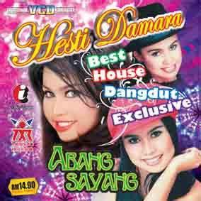 download mp3 dangdut sayang koleksi lagu dangdut hesty damara satria dangdut