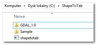 tableau sdk tutorial russian sphinx how to create map in tableau with shapetotab