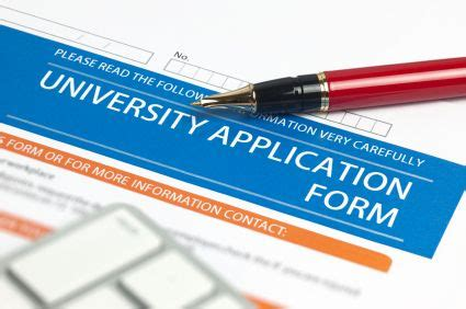 How To Answer On A Application How To Answer New College Application Prompts