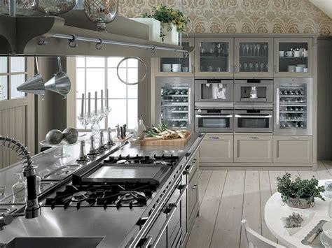 elettrodomestici per cucina scegliere gli elettrodomestici per la cucina cucina