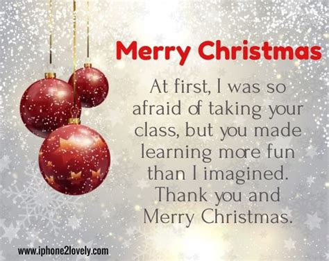 merry christmas teachers christmas card messages christmas messages quotes wishes  teacher