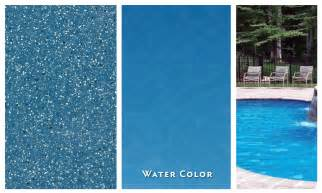 pool colors fiberglass pool prices costs designs pool pricing