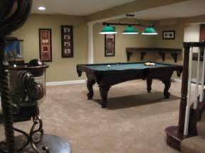 bedroom basement bedroom design ideas home design bedroom home decor glamorous basement paint color ideas