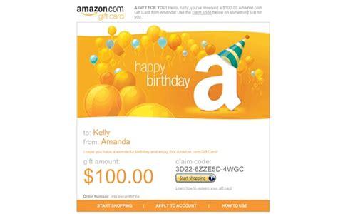 Stockists Of Amazon Gift Cards - gift card amazon 100 u s 110 00 en mercado libre