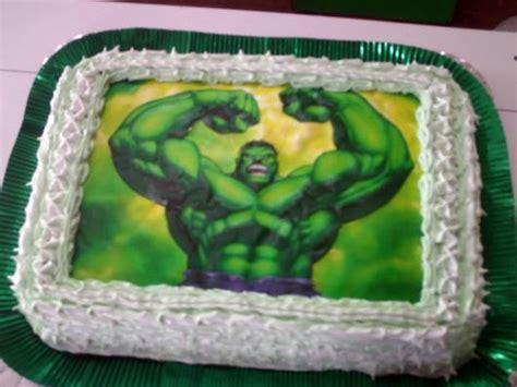 what is the uses of bolo festa do infantil 50 dicas e fotos