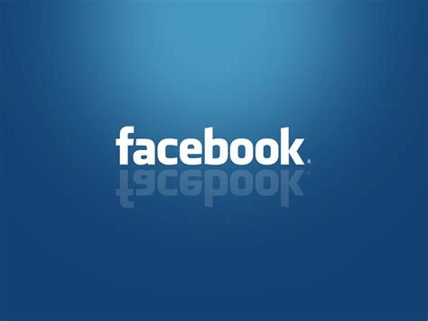 background themes on facebook facebook wallpapers for desktop free facebook wallpapers