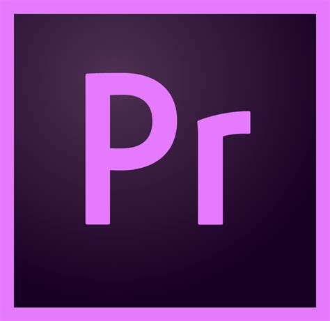 copyright symbol 169 for premiere pro after effects cc free vectors logos icons and photos downloads