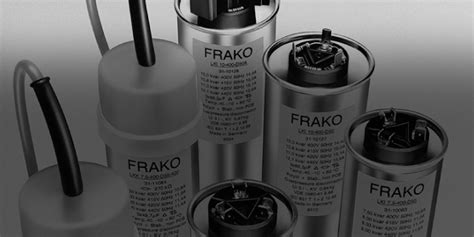 frako power factor correction capacitor frako capacitors 28 images 4700 181 f 4700uf 16v radial electrolytic capacitors elko