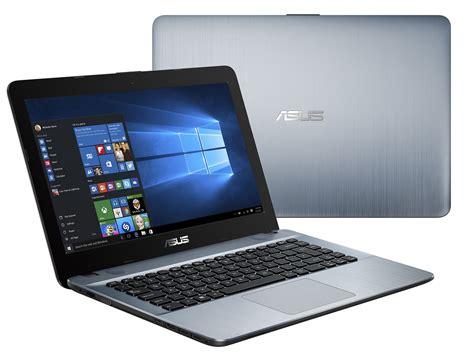 Asus X441 Uv asus lanseaz艫 noi laptopuri din seria vivobook x441 陌i