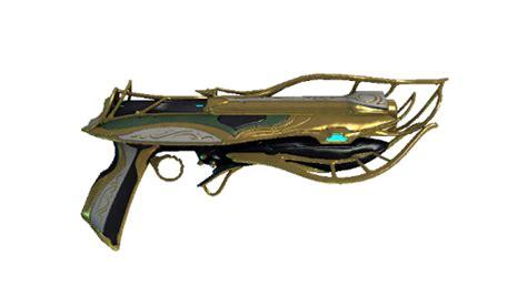 Comparaison Arme Warframe by Sicarus Prime Wiki Warframe Fandom Powered By Wikia