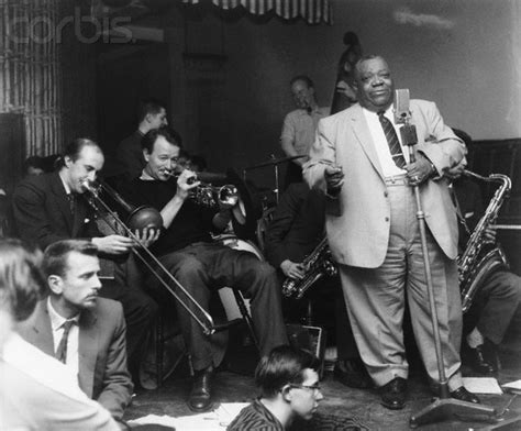 swing music club london 250 best quot if you ve only got one horn playing i still