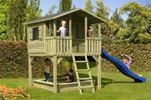 5 id 233 es de maisonnette en bois enfant cabane en bois enfant