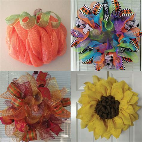 diy fall decoration ideas page 3 of 30 smart school house