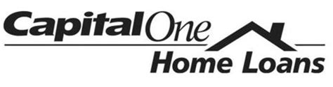 capital one home loans reviews brand information