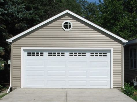 Garage Plans And Prices | 24x24 garage plans 2017 2018 best cars reviews