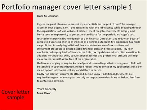 bunch ideas of investment banking cover letter sample wealth
