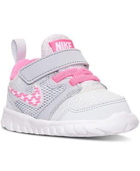 toddler nike tennis shoes nike toddler flex experience 3 running sneakers