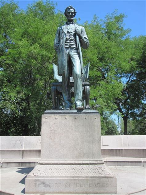 lincoln statues abe lincoln statue chicago my site daot tk