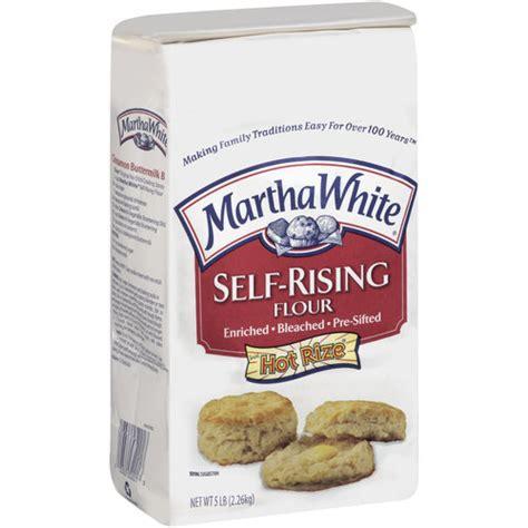 martha white self rising flour 5 lb walmart com