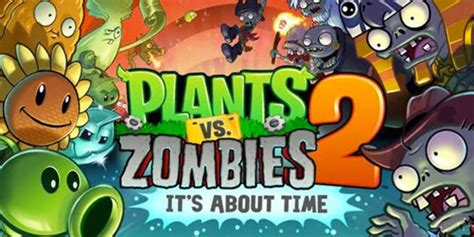 plants vs zombies full version free popcap games plants vs zombies 2 apk data free full android