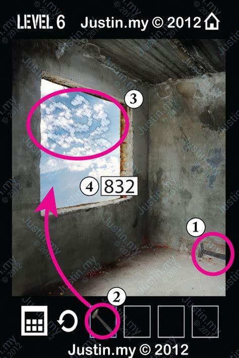 100 Doors Floors Level 25 - 100 doors floors escape level 21 22 23 24 25 walkthrough