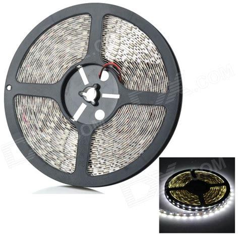 Cheap 108w 7000k 600x5050 Smd Led White Light Strip 10 10 Meter Led Lights