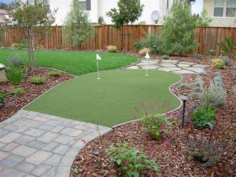 crane landscaping crane landscape design portfolio