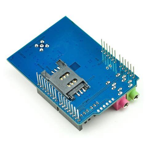 code arduino gsm arduino gsm gprs shield