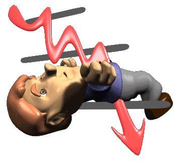 imagenes animadas empresariales beneficios de una planeaci 242 n eficaz en las empresas