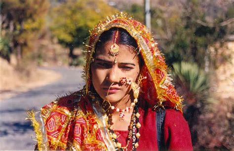 kumaoni nath designs pahadi nath designs traditional